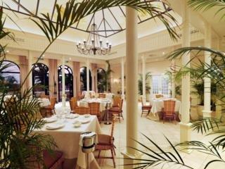 Iberostar Grand Hotel El Mirador image 12