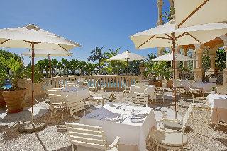 Iberostar Grand Hotel El Mirador image 15