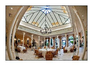 Iberostar Grand Hotel El Mirador image 2