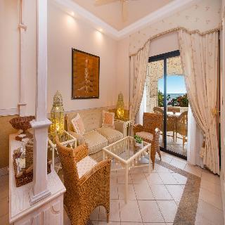 Iberostar Grand Hotel El Mirador image 17