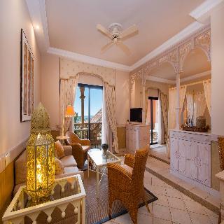 Iberostar Grand Hotel El Mirador image 16