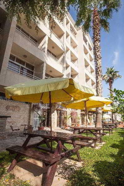 Viajes Ibiza - Estella Apartments