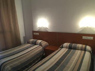 Mirablau - Hoteles en Aguadulce