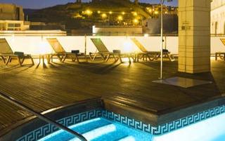 AC Hotel Almeria By Marriott - Almeria