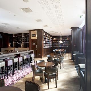 Viajes Ibiza - Clayton Hotel Leopardstown(Bewleys Leopardstown)