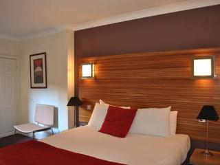 HotelDreamhouse Edinburgh