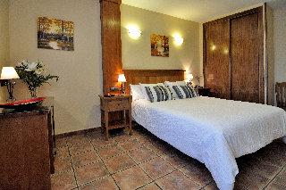 http://www.hotelbeds.com/giata/09/096020/096020a_hb_w_008.jpg