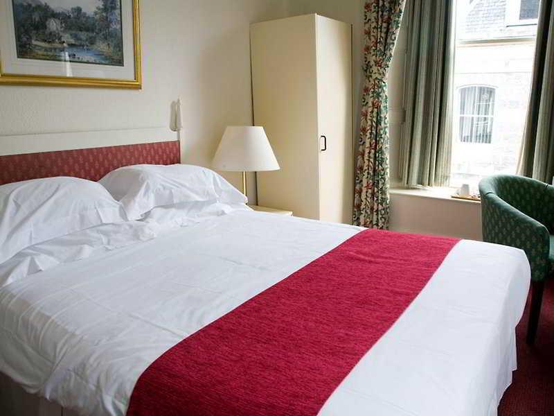 Oferta en Hotel Carmelite en Scotland (Reino Unido)