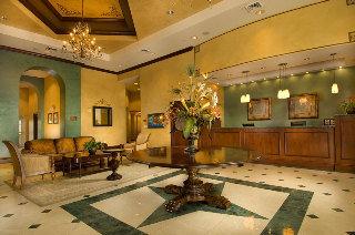 The Point Orlando Resort in Orlando Area - FL, United States