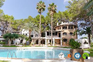 Viajes Ibiza - Agroturismo Sa Talaia