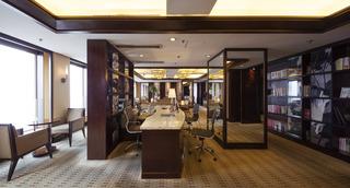 New Century Grand Hotel Hangzhou