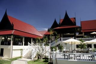 Hotel Khaolak Emerald Beach Resort & Spa