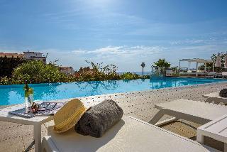 http://www.hotelbeds.com/giata/09/096353/096353a_hb_a_001.jpg