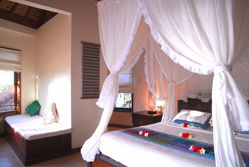 Photo from hotel El Portal Hotel Cusco