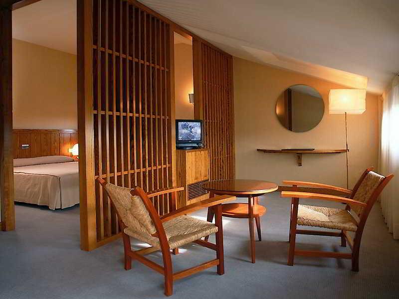 HotelRuta Jacobea