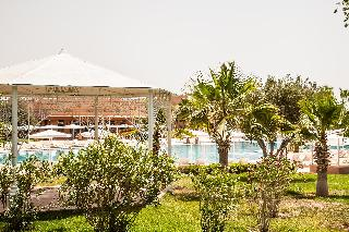 ona marrakech ryads & spa all inclusive