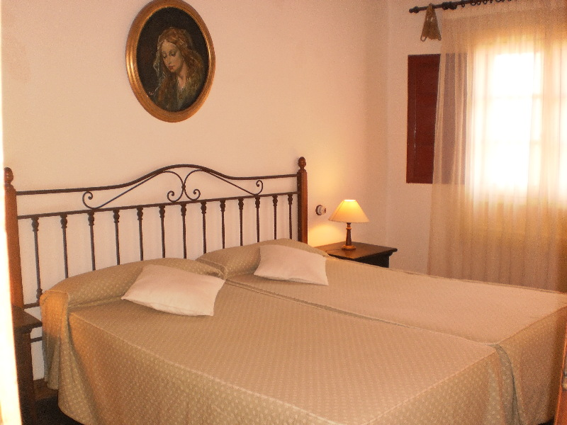 Hotel Eco Finca Vistabonita