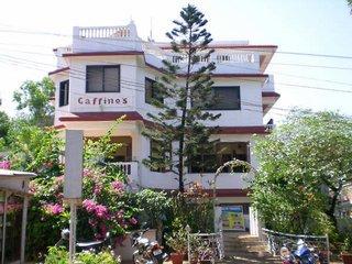 Gaffino's Beach Resort