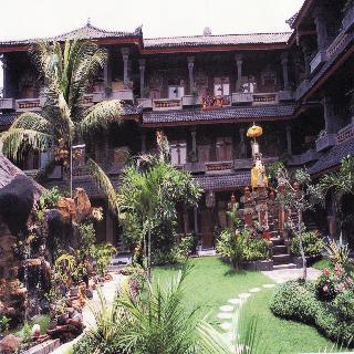 Sorga Hotel