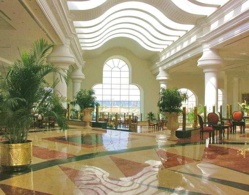 Pyramisa Sahl Hasheesh Hurghada, Egypt Hotels & Resorts