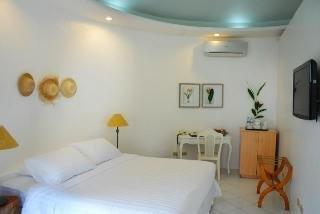 Viajes Ibiza - Cordova Reef Village Resort