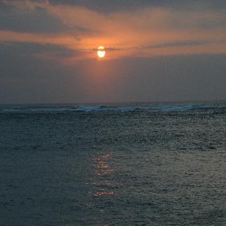 Melasti Beach Resort