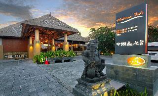 Mutiara Bali Resort & Villa