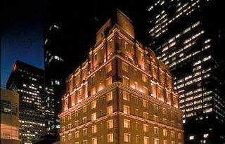http://www.hotelbeds.com/giata/09/096960/096960a_hb_a_001.jpg