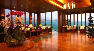 Sanya Royal Garden Hotel
