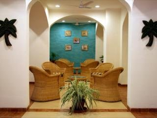 Hotel Jasminn Goa, India Hotels & Resorts