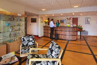 Interhotel Le Taledenn