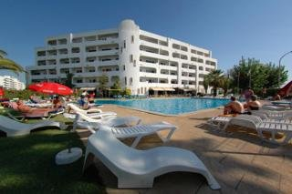 Silchoro Apartamentos Turisticos -