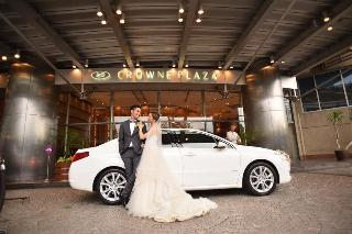 Crowne Plaza Galleria Ortigas Asian Development Bank Ave Manila Ph