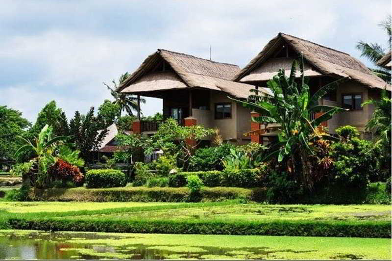 Tegal Sari Accommodation Bali, Indonesia Hotels & Resorts
