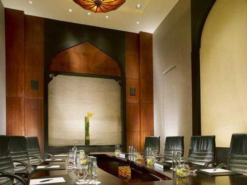 Al Areen Palace And Spa:  Conferences: manama bahrain hotels & resorts manama