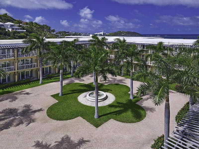 The Westin Dawn Beach Resort & Spa