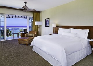 The Westin Dawn Beach Resort & Spa