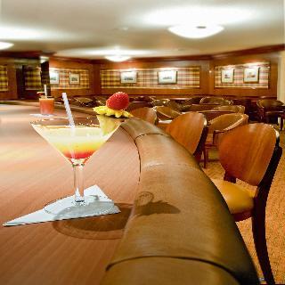 Windsor Barra Hotel e Congressos