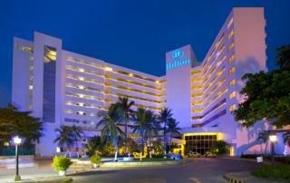 http://www.hotelbeds.com/giata/09/097694/097694a_hb_a_001.jpg