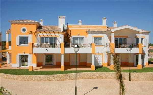 Vigia Resorts The View in Algarve, Portugal