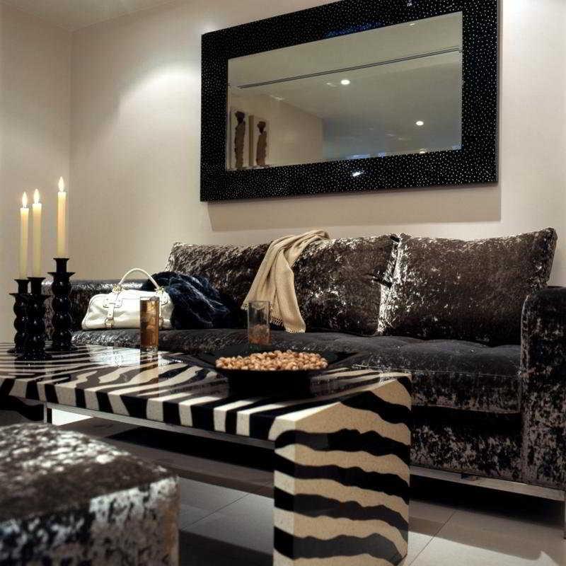 http://www.hotelbeds.com/giata/09/097902/097902a_hb_a_004.jpg