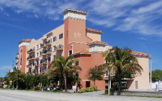 Madeira Bay Resort By TRS Inc.