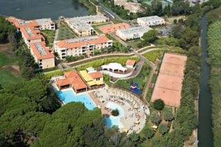 MMV RESORT&Spa Cannes-Mandelieu in Cannes, France