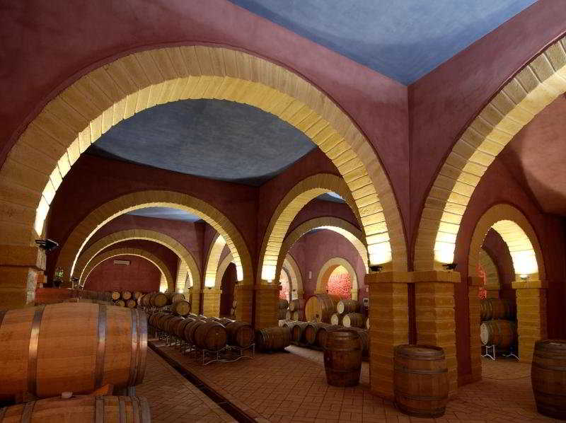 http://www.hotelbeds.com/giata/09/098118/098118a_hb_a_007.jpg