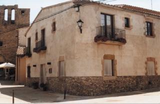 Hotel Sant Feliu