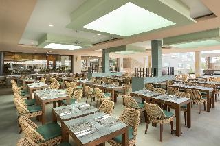 Hotel Riu Buena Vista
