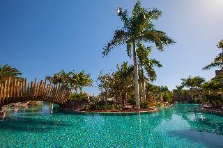 lopesan resort gran canaria