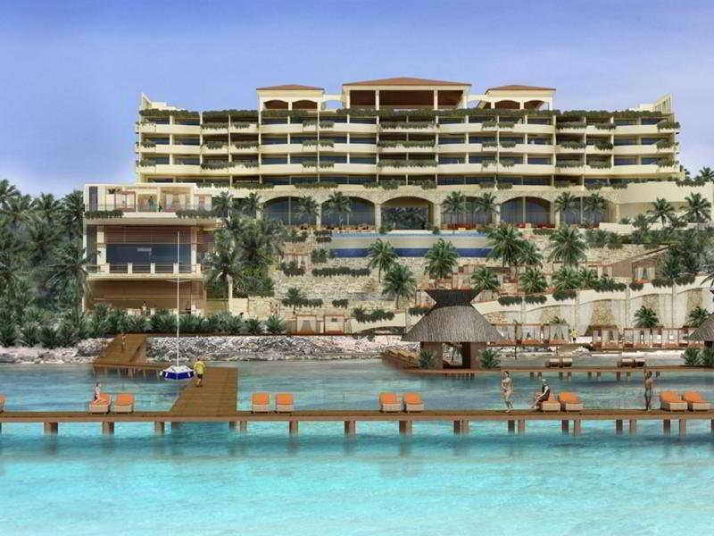 Unik Island Resort & Spa