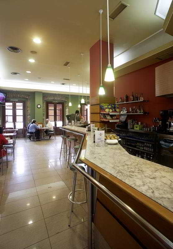 De La Villa-arga Aviles, Spain Hotels & Resorts