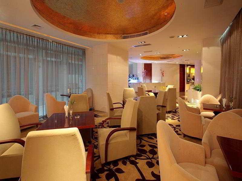 Days Inn Shenzhen Shenzhen, China Hotels & Resorts